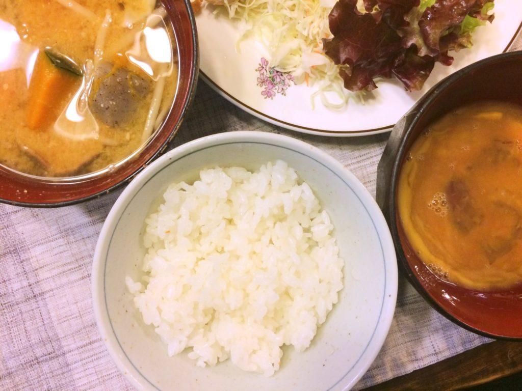 1206夕食