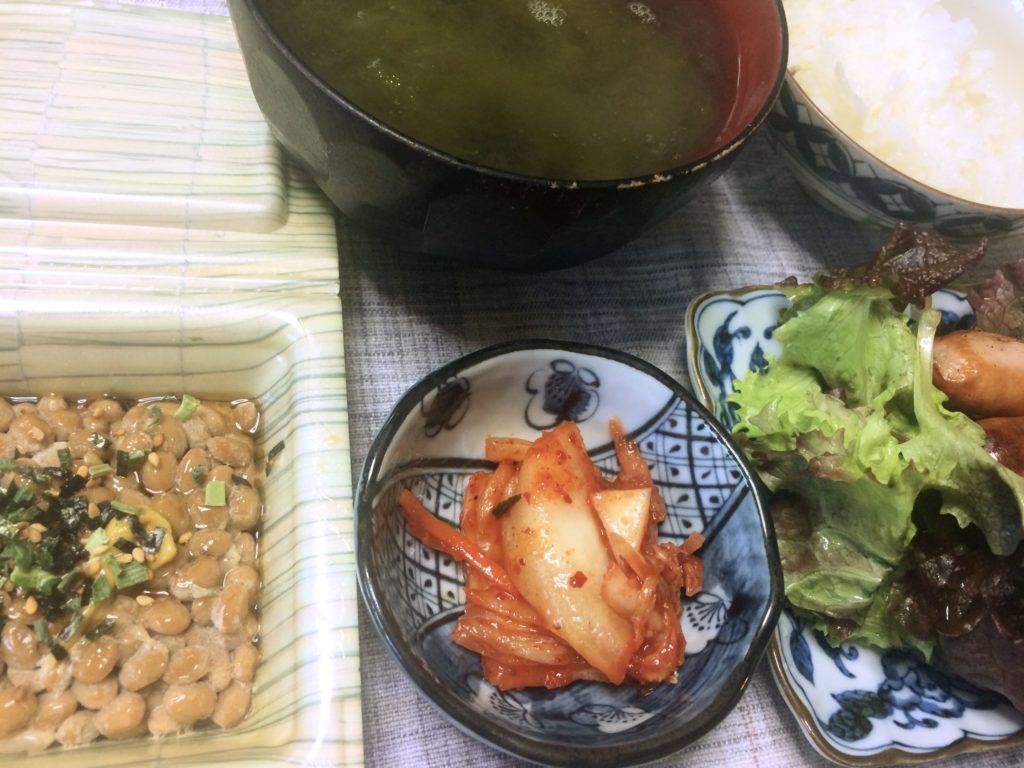 200301昼食