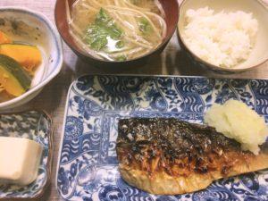 200304夕食