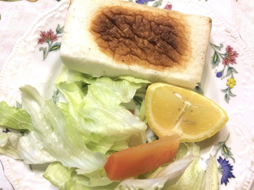 200305夕食